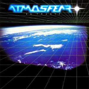 Atmosfear - En Trance - MRBLP180 - MR. BONGO