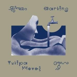 Darling - Tulipa Moves - ST012-LP - SAFE TRIP