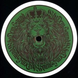 J.Robinson WhoDemSound - Hold Tight EP - WHODEM024 - WHODEMSOUND