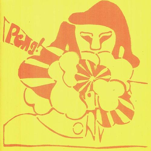 Stereolab - Peng! - PURE11LPX - TOO PURE