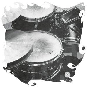 Stuff Combe - Stuff Combe 5+Percussion(180g