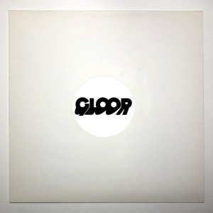 Gloor - Supermusicbargain - CRE053 - CODEK