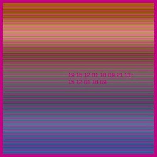 Solarium - Olari - SM018LP005 - SPEZIALMATERIAL RECORDS