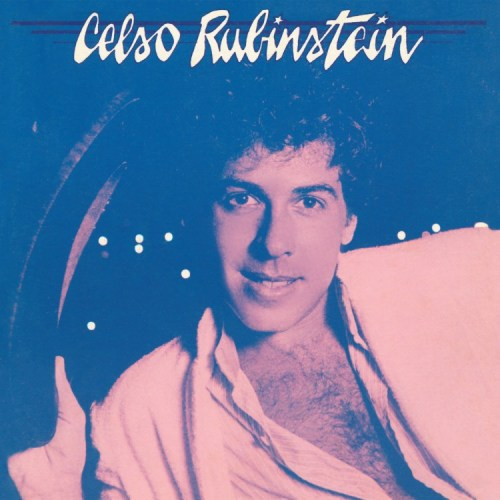 Celso Rubinstein - Eì A Vida Que Diz / Enquanto - NOAJ7001 - NOTES ON A JOURNEY