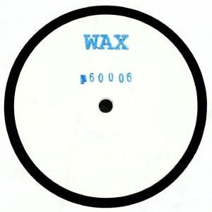 Wax - 60006 - WAX60006 - WAX