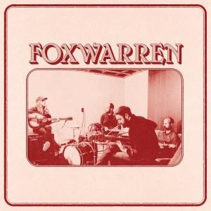 Foxwarren - Foxwarren - EPIT7653-1 - ANTI