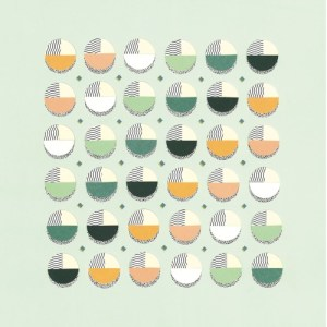 Attilio - Art Takes A Holiday - MP004 - MUSIQUE PLASTIQUE