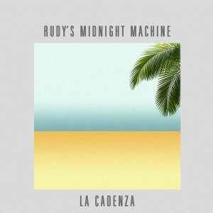 Rudy's Midnight - La Cadenza - FAR038 - FAZE ACTION