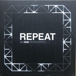 Repeat - Repeats - DSR-X19 - DELSIN