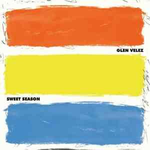 Glen Velez - Sweet Season - ERC078 - EMOTIONAL RESCUE