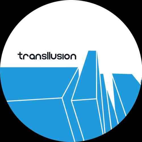Transilusion - Mind Over Positive And Negative Dimensio - TRESOR271 - TRESOR
