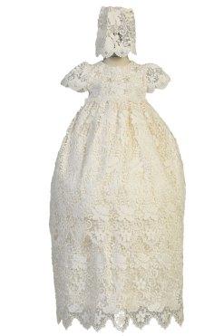 Wholesale baptism gown for girls, Mayoreo vestido de bautizo para niñas