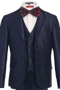 Wholesale boy's suits bijan kids