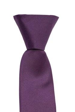 Mayoreo corbatas para niños en muchos colores y dos tallas