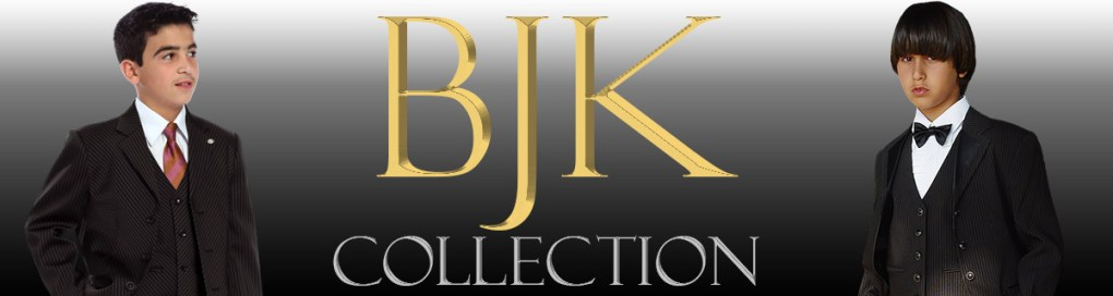 BJK Collection and Bijankids