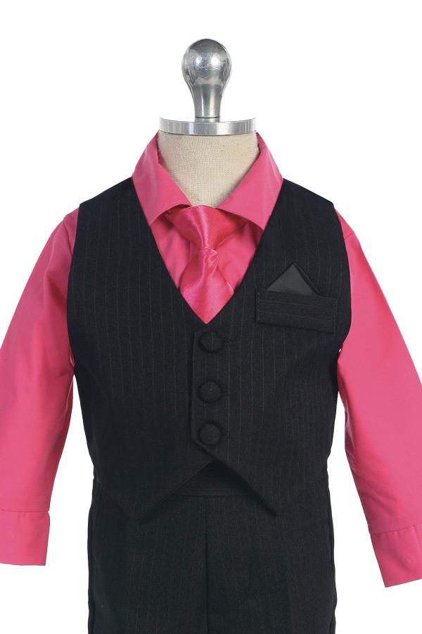 Wholesale Vest sets 326