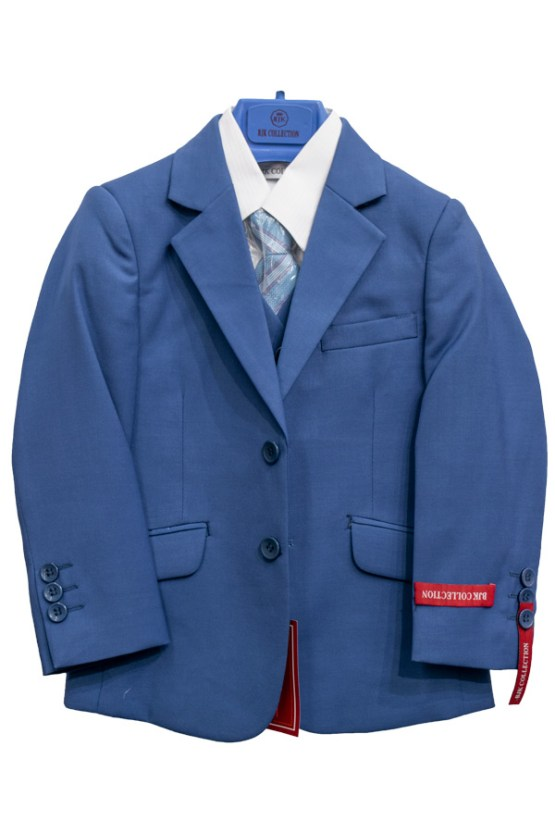 wholesale boys suits