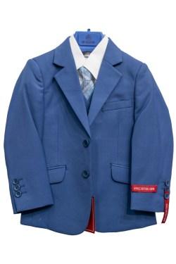 wholesale boys suits