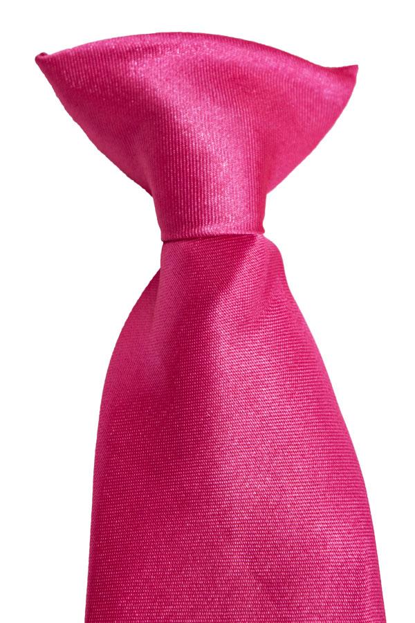 Bijan Kids clip tie by dozen