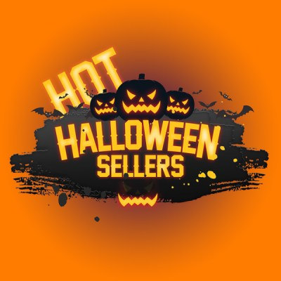 bijan kids halloween top sellers