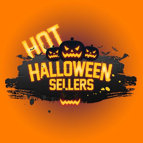 bijan kids halloween top sellers