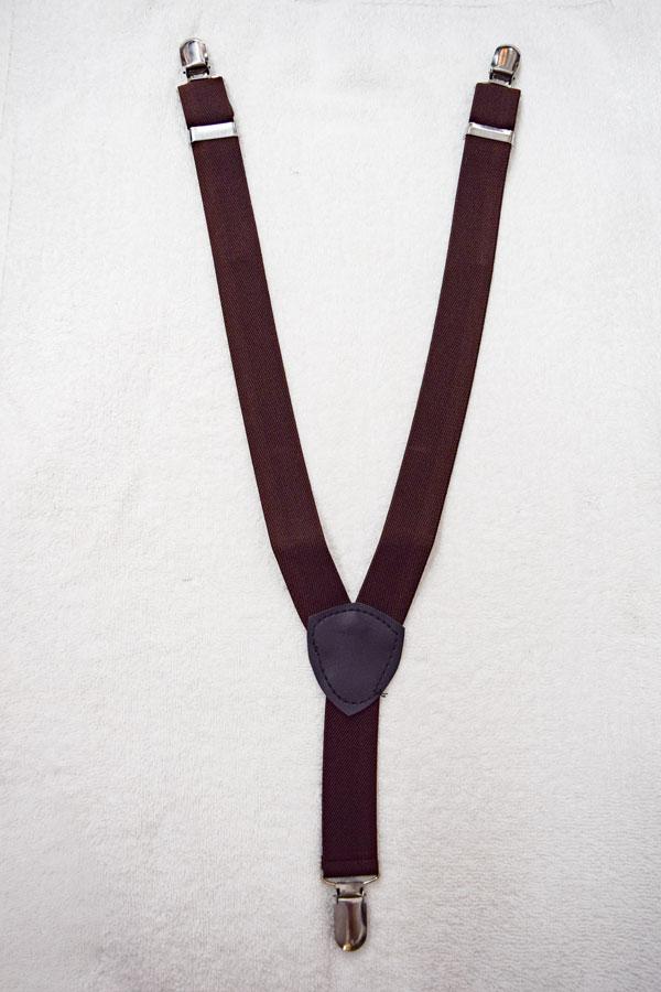 boy suspenders