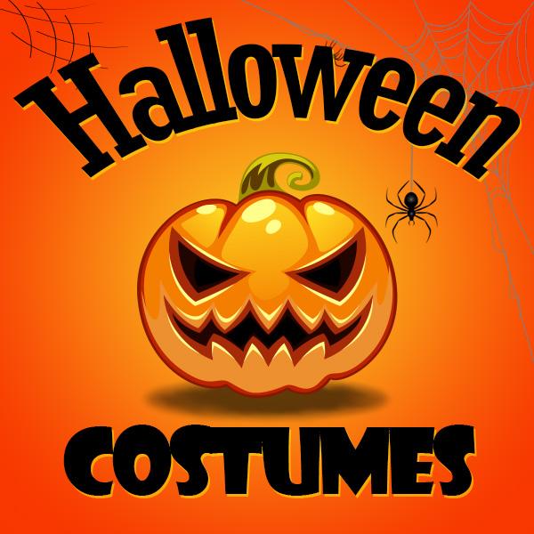 Bijan kids Halloween costumes for kids