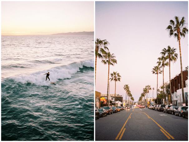 surf street