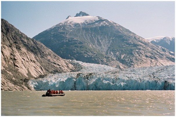 glacier zodiak.jpg