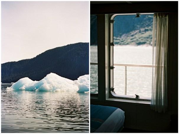 ice boat.jpg