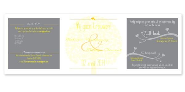 Bij-Bis_collectie_trouwkaart-drieluik-boom_150x150_binnenkant