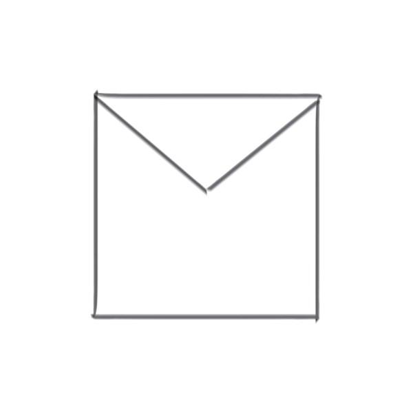 Enveloppen_15x15cm