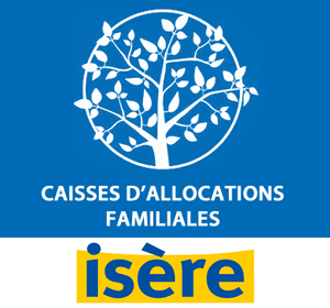 caf-isere
