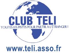club_teli