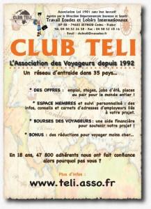page_1_plaquette_club_teli-217x300