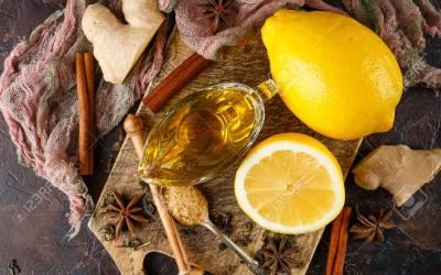 Wonder middel tegen griep