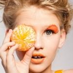 乾燥肌対策にコラーゲン、化粧品それともサプリメント?