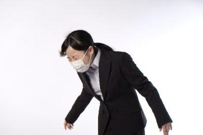 くしゃみ、花粉症、アレルギー