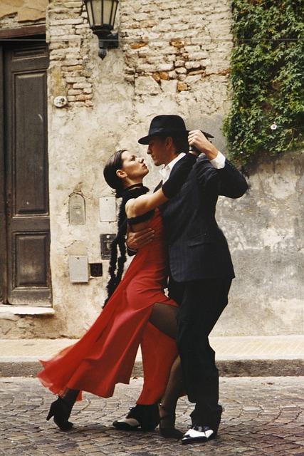 tango-190026_640