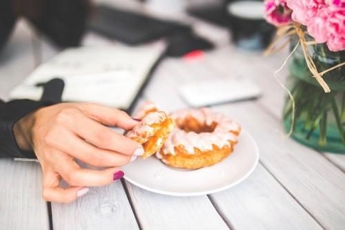 ダイエットに挫折するのはなぜ、ダイエットの成功術とは