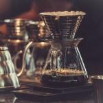 妊娠中でも安心、便秘解消ノンカフェインコーヒー「するっとカフェ」