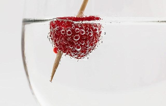 ウィズオプレは飲みやすいオリゴ糖炭酸飲料