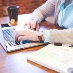 オフィスワークによる腰痛に悩む人にオススメの腰痛対策用クッション