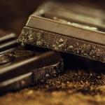 チョコレート味の生酵素ドリンクが気になる!そのダイエット効果とは?