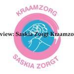Review: Saskia Zorgt Kraamzorg