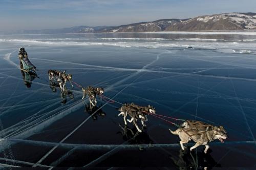Fin-de-l-odyssee-au-lac-Baikal_article_landscape_pm_v8.jpg