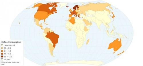 cartes,atlas,mondial