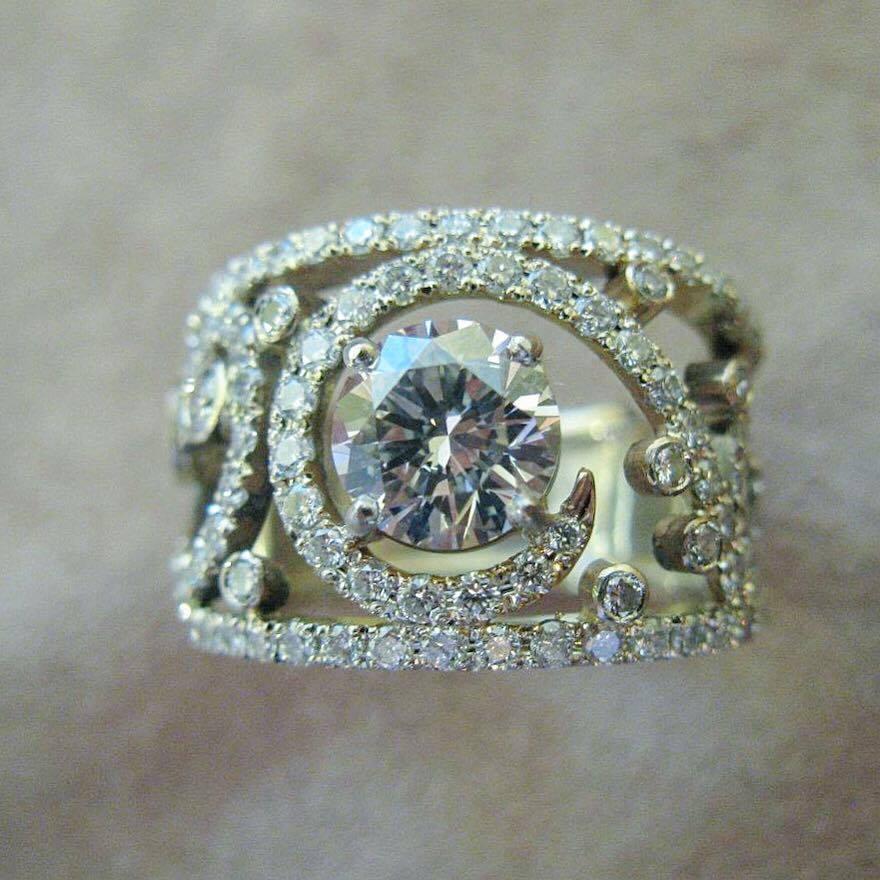 arthabilis-bague-arabesques-diamants