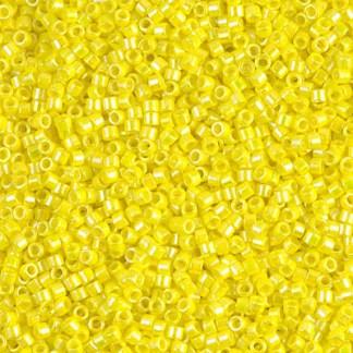 DB0160 - Perles Miyuki Delicas en vente à partir de 1 gramme. Miyuki beads retail pack from 1 gram