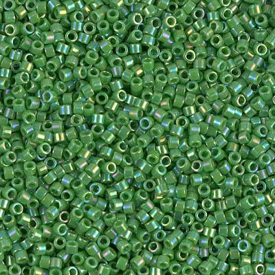 DB0163 - Perles Miyuki Delicas en vente à partir de 1 gramme. Miyuki beads retail pack from 1 gram